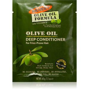 Palmer's Hair Olive Oil Formula intenzivní kondicionér pro zdravé a krásné vlasy 60 g