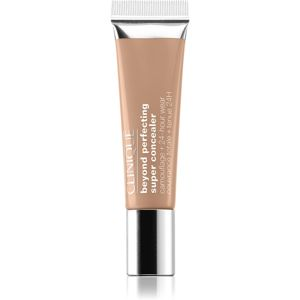 Clinique Beyond Perfecting Super Concealer dlouhotrvající korektor odstín 14 Moderately Fair 8 g