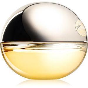 DKNY Golden Delicious parfémovaná voda pro ženy 30 ml