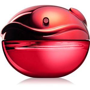 DKNY Be Tempted parfémovaná voda pro ženy 50 ml