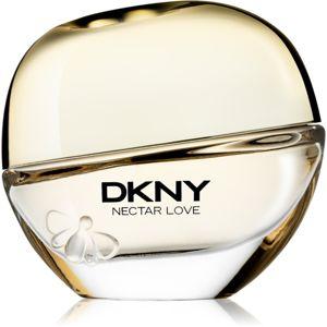 DKNY Nectar Love parfémovaná voda pro ženy 30 ml