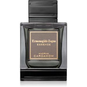 Ermenegildo Zegna Madras Cardamom parfémovaná voda pro muže 100 ml