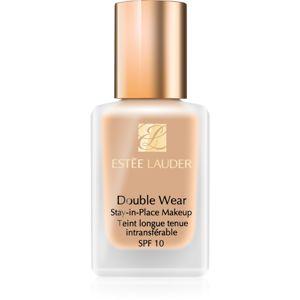 Estée Lauder Double Wear Stay-in-Place dlouhotrvající make-up SPF 10 odstín 1W2 Sand 30 ml