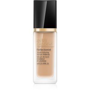 Estée Lauder Perfectionist tekutý make-up SPF 25 odstín 2N1 Desert Beige 30 ml