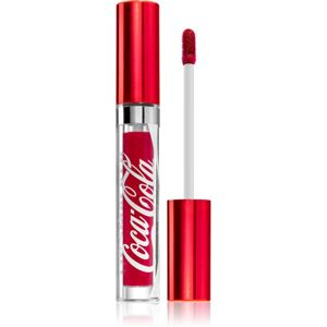 Lip Smacker Coca Cola lesk na rty 3,5 ml