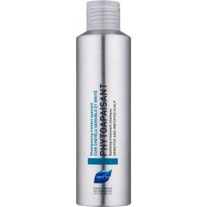 Phyto Phytoapaisant zklidňující šampon pro citlivou a podrážděnou pokožku 250 ml