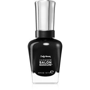 Sally Hansen Complete Salon Manicure posilující lak na nehty odstín 700 14,7 ml