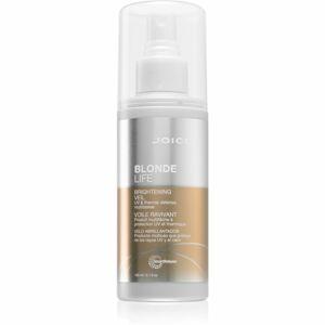 Joico Blonde Life ochranný sprej pro blond a melírované vlasy 150 ml