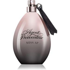 Agent Provocateur Miss Ap parfémovaná voda pro ženy 100 ml