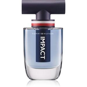 Tommy Hilfiger Impact parfémovaná voda pro muže 50 ml