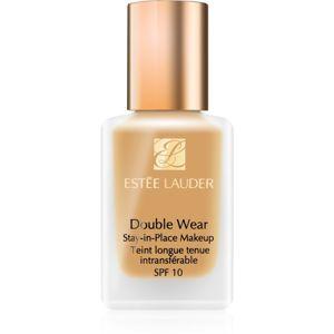 Estée Lauder Double Wear Stay-in-Place dlouhotrvající make-up SPF 10 odstín 2W0 Warm Vanilla 30 ml