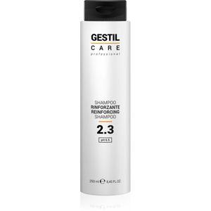 Gestil Care šampon pro citlivou pokožku hlavy 250 ml