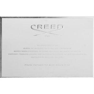 Creed Aventus parfémovaná voda pro muže 2,5 ml
