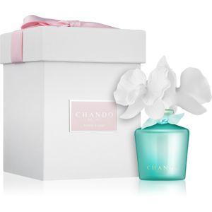 Chando Myst Amber & Sage aroma difuzér s náplní mini balení 35 ml
