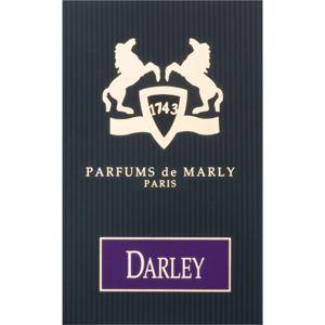 Parfums De Marly Darley Royal Essence parfémovaná voda pro muže 1,2 ml