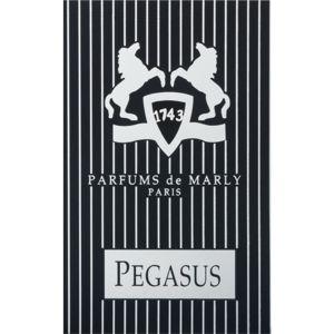 Parfums De Marly Pegasus Royal Essence parfémovaná voda unisex 1,2 ml