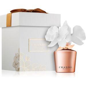 Chando Myst Sensual Camelia aroma difuzér s náplní 35 ml