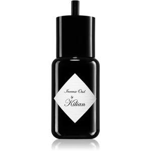 By Kilian Incense Oud parfémovaná voda náhradní náplň unisex 50 ml