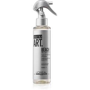 L'Oréal Professionnel Tecni.Art Beach Waves texturizační slaný sprej 150 ml
