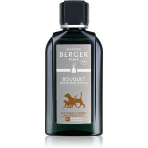 Maison Berger Paris Anti Odour Animal náplň do aroma difuzérů (Fruity & Floral) 200 ml