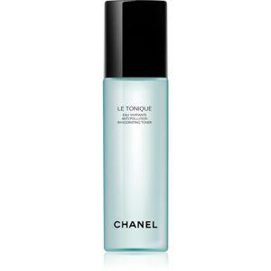 Chanel Le Tonique pleťové tonikum bez alkoholu 160 ml