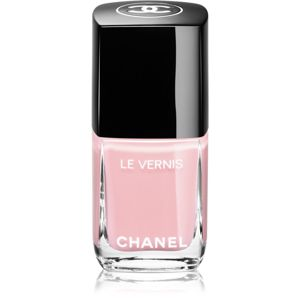 Chanel Le Vernis lak na nehty odstín 588 Nuvola Rosa 13 ml