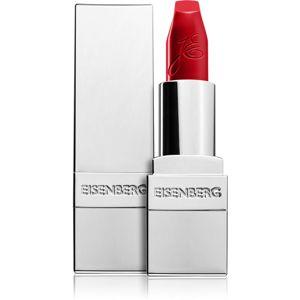 Eisenberg Le Maquillage Baume Fusion tónovací hydratační balzám na rty odstín R05 Nacarat 3,5 ml