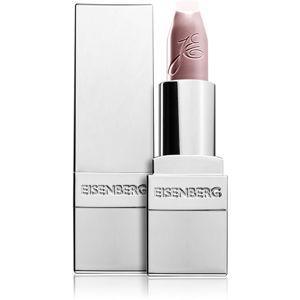 Eisenberg Le Maquillage Baume Fusion tónovací hydratační balzám na rty odstín N06 Naturel 3,5 ml