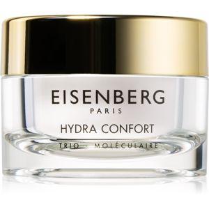 Eisenberg Classique Hydra Confort intenzivně hydratační krém proti stárnutí pleti 50 ml