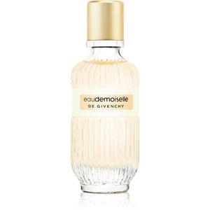 Givenchy Eaudemoiselle de Givenchy toaletní voda pro ženy 50 ml