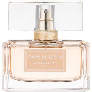 Givenchy Dahlia Divin Nude parfémovaná voda pro ženy 50 ml