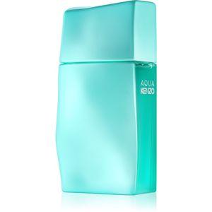 Kenzo Aqua Kenzo Pour Femme toaletní voda pro ženy 30 ml