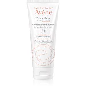 Avène Cicalfate obnovující krém na ruce 100 ml