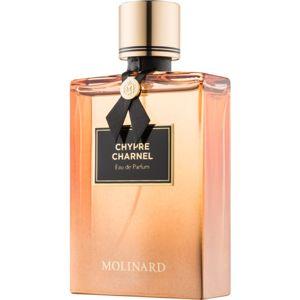 Molinard Chypre Charnel parfémovaná voda pro ženy 75 ml