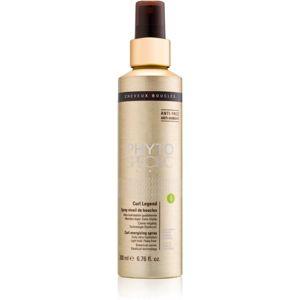 Phyto Specific Curl Legend stylingový sprej pro definici vln s hydratačním účinkem 200 ml