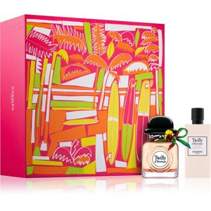 Hermès Twilly d'Hermès dárková sada II. pro ženy