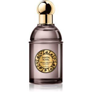 GUERLAIN Les Absolus d'Orient Santal Royal vůně do vlasů pro ženy 75 ml