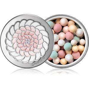 GUERLAIN Météorites Light Revealing Pearls of Powder tónovací perly na tvář odstín 04 Doré 25 g