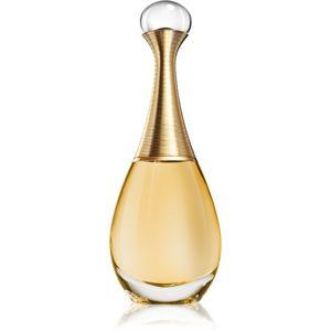 Dior J'adore Absolu parfémovaná voda pro ženy 75 ml