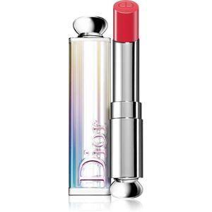 Dior Dior Addict Stellar Shine rtěnka s vysokým leskem odstín 579 Diorismic 3,2 g