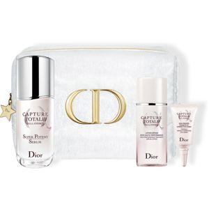 Dior Capture Totale C.E.L.L. Energy dárková sada pro ženy
