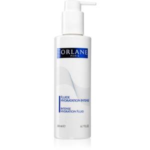Orlane Body Care Program intenzivní hydratační péče 200 ml