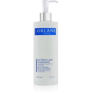 Orlane Cleansing hydratační micelární voda 400 ml