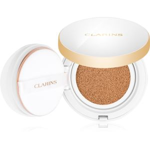 Clarins Face Make-Up Everlasting Cushion dlouhotrvající make-up v houbičce SPF 50 odstín 108 Sand 13 ml