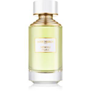 Boucheron La Collection Néroli d'Ispahan parfémovaná voda unisex 125 ml