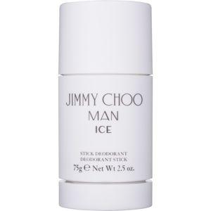 Jimmy Choo Man Ice deostick pro muže 75 g
