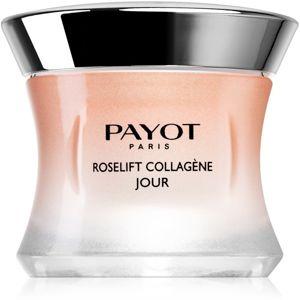 Payot Roselift Collagène denní liftingový krém 50 ml