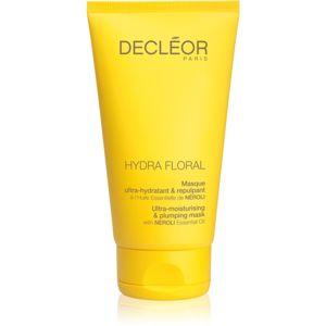 Decléor Hydra Floral intenzivní hydratační maska 50 ml