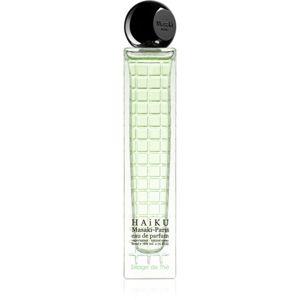 Masaki Matsushima Sillage de Thé parfémovaná voda unisex 80 ml