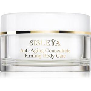 Sisley Sisleÿa Anti-Aging Concentrate Firming Body Care komplexní péče proti stárnutí a na zpevnění pleti 150 ml